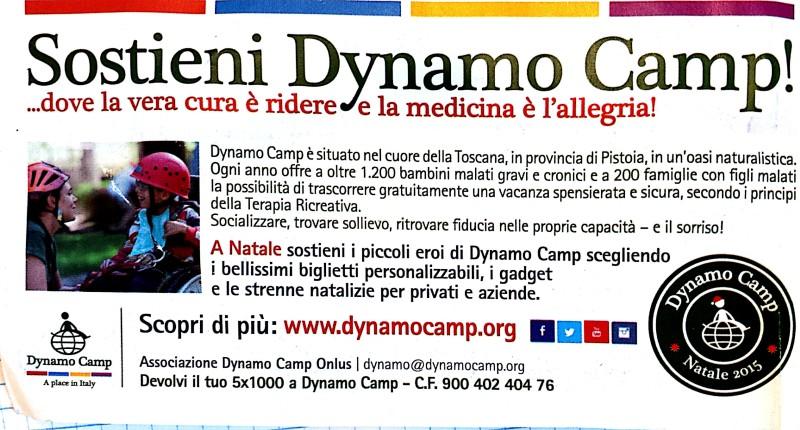 DynamoSuTicketsRestourant.jpg