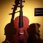 TheArtOfTheBrick-Violoncello