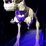TheArtOfTheBrick-Dinosauro