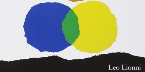Piccolo-blu-e-piccolo-giallo_1